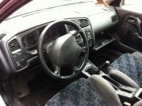 Nissan Primera P11 (1996-1999) Разборочный номер Z3713 #3