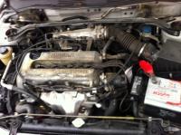 Nissan Primera P11 (1996-1999) Разборочный номер Z3713 #4