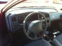 Nissan Primera P11 (1996-1999) Разборочный номер S0098 #3