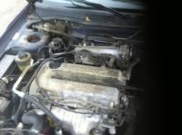 Nissan Primera P11 (1996-1999) Разборочный номер L5562 #4
