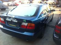 Nissan Primera P11 (1996-1999) Разборочный номер 52954 #2