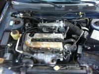 Nissan Primera P11 (1996-1999) Разборочный номер 52954 #4