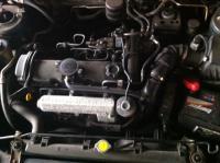 Nissan Primera P11 (1996-1999) Разборочный номер 53102 #2