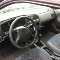 Nissan Primera P11 (1996-1999) Разборочный номер Z3972 #2