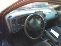 Nissan Primera P11 (1996-1999) Разборочный номер S0374 #3
