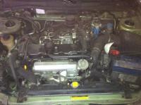 Nissan Primera P11 (1996-1999) Разборочный номер 53483 #2