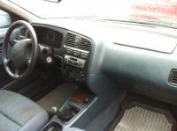 Nissan Primera P11 (1996-1999) Разборочный номер S0383 #3