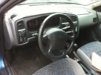 Nissan Primera P11 (1996-1999) Разборочный номер S0518 #3