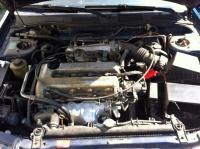 Nissan Primera P11 (1996-1999) Разборочный номер Z4268 #3