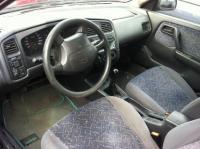 Nissan Primera P11 (1996-1999) Разборочный номер 54372 #4