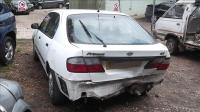 Nissan Primera P11 (1996-1999) Разборочный номер 54381 #1