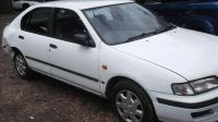 Nissan Primera P11 (1996-1999) Разборочный номер 54381 #2