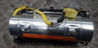 Подушка безопасности Nissan Primera P11 (1999-2002) Артикул 50831346 - Фото #2