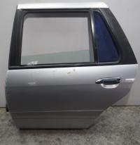 Дверь боковая Nissan Primera P11 (1999-2002) Артикул 51061268 - Фото #1