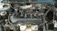 Nissan Primera P11 (1999-2002) Разборочный номер W7452 #7