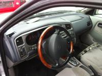Nissan Primera P11 (1999-2002) Разборочный номер X8851 #3