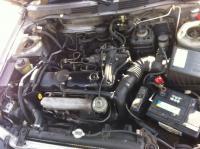 Nissan Primera P11 (1999-2002) Разборочный номер 46564 #4