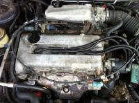 Nissan Primera P11 (1999-2002) Разборочный номер 46604 #4