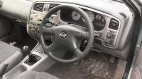 Nissan Primera P11 (1999-2002) Разборочный номер W8346 #5