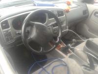 Nissan Primera P11 (1999-2002) Разборочный номер 47892 #3