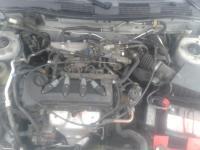Nissan Primera P11 (1999-2002) Разборочный номер L4564 #4