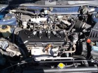 Nissan Primera P11 (1999-2002) Разборочный номер B2547 #4
