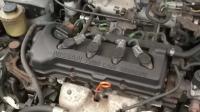 Nissan Primera P11 (1999-2002) Разборочный номер W9522 #4