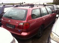 Nissan Primera P11 (1999-2002) Разборочный номер 54027 #2