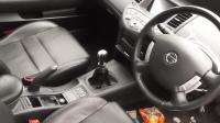 Nissan Primera P12 (2002-2008) Разборочный номер W7970 #3