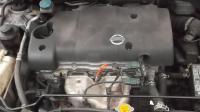 Nissan Primera P12 (2002-2008) Разборочный номер 45716 #4