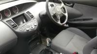 Nissan Primera P12 (2002-2008) Разборочный номер 48295 #6