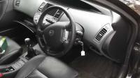 Nissan Primera P12 (2002-2008) Разборочный номер W8695 #4