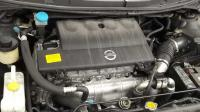 Nissan Primera P12 (2002-2008) Разборочный номер W8695 #5