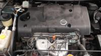 Nissan Primera P12 (2002-2008) Разборочный номер 49230 #4
