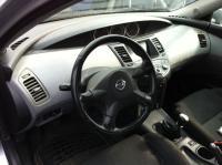 Nissan Primera P12 (2002-2008) Разборочный номер X9715 #3