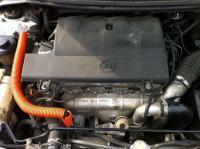 Nissan Primera P12 (2002-2008) Разборочный номер 50505 #4