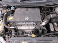 Nissan Primera P12 (2002-2008) Разборочный номер B2478 #4