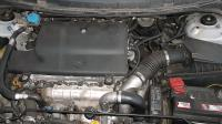 Nissan Primera P12 (2002-2008) Разборочный номер B2537 #4