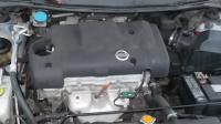 Nissan Primera P12 (2002-2008) Разборочный номер 52458 #5