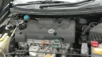 Nissan Primera P12 (2002-2008) Разборочный номер W9647 #3