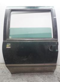 Дверь сдвижная Nissan Serena Артикул 50811824 - Фото #1