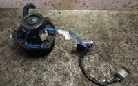 Двигатель отопителя (моторчик печки) Nissan Serena Артикул 50848657 - Фото #1