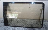 Стекло боковой двери Nissan Serena Артикул 50863682 - Фото #1