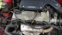 Nissan Sunny (1986-1991) Разборочный номер 46263 #4