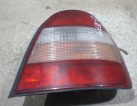 Фонарь Nissan Sunny (1991-2001) Артикул 51136873 - Фото #1