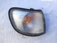 Поворотник (указатель поворота) Nissan Sunny (1991-2001) Артикул 51351597 - Фото #1