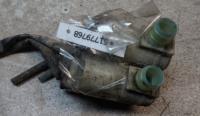 Двигатель омывателя Nissan Sunny (1991-2001) Артикул 51779768 - Фото #1