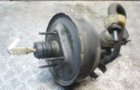 Усилитель тормозов вакуумный Nissan Sunny (1991-2001) Артикул 900087000 - Фото #1