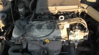 Nissan Sunny (1991-2001) Разборочный номер B1499 #4