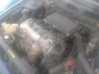 Nissan Sunny (1991-2001) Разборочный номер 48869 #4